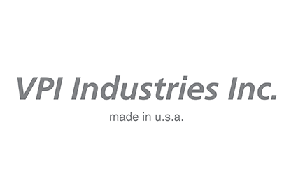 VPI Industries