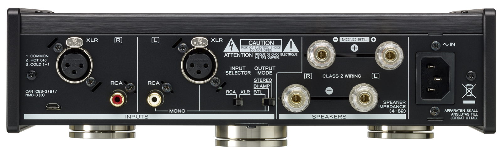 AP-505