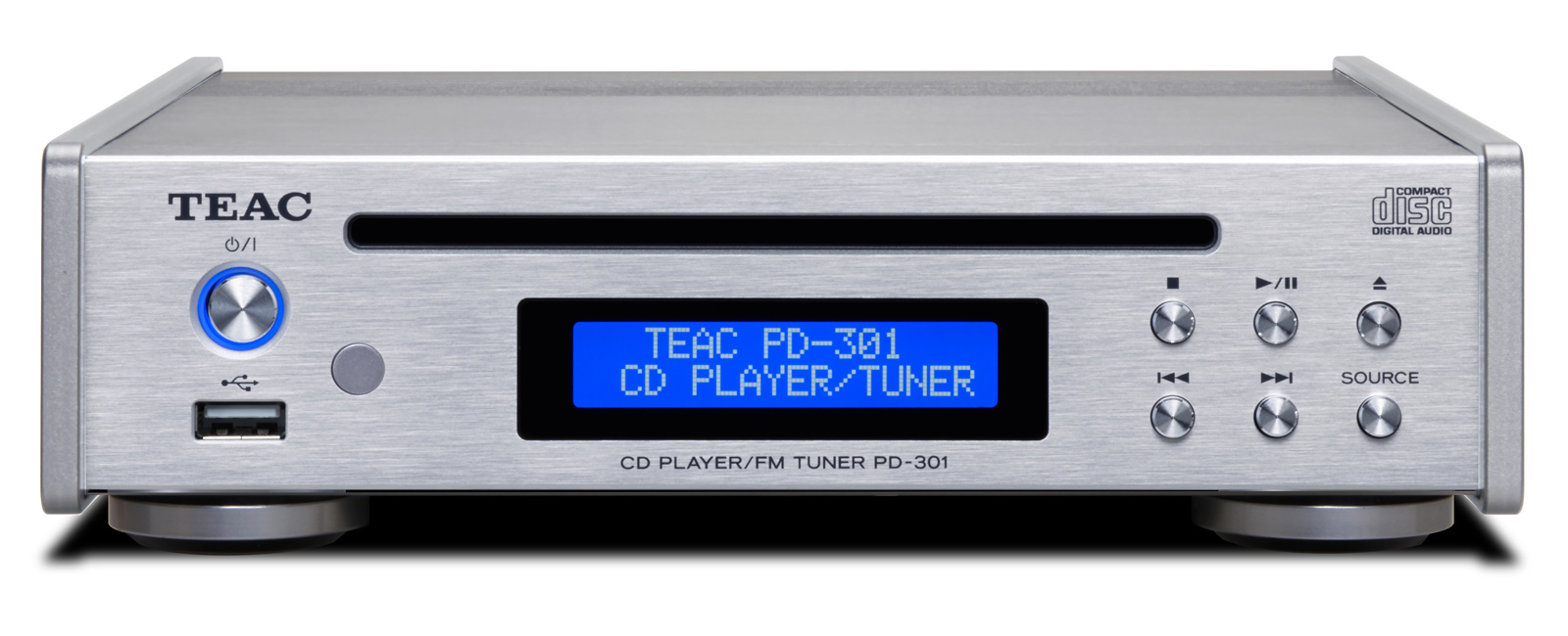 PD-301-X