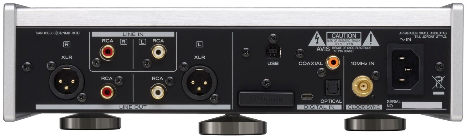 UD-505-X