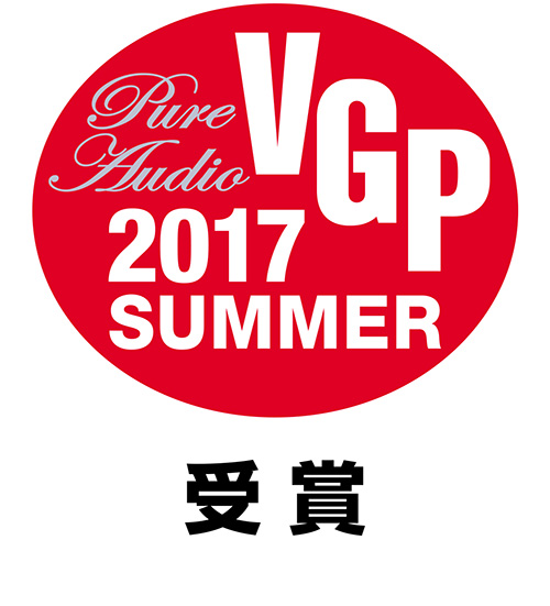 VGP Awards