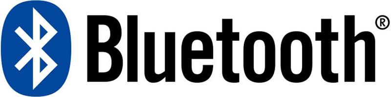 TEAC UD-505 USB DAC & Headphone Amplifier Logo_w_bluetooth