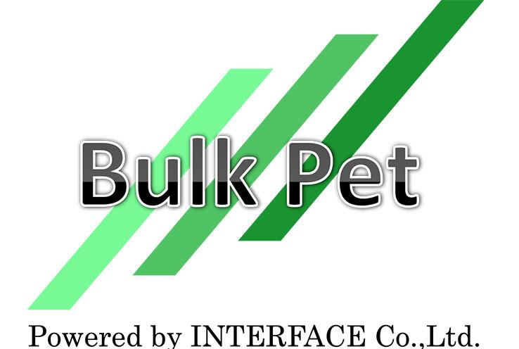 TEAC UD-505 USB DAC & Headphone Amplifier Logo_w_bulkpet