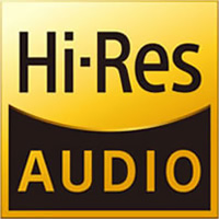 TEAC UD-505 USB DAC & Headphone Amplifier Logo_w_hi-res