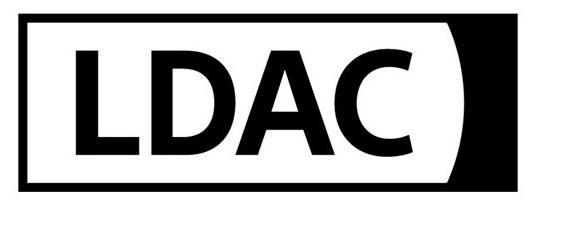 TEAC UD-505 USB DAC & Headphone Amplifier Logo_w_ldac