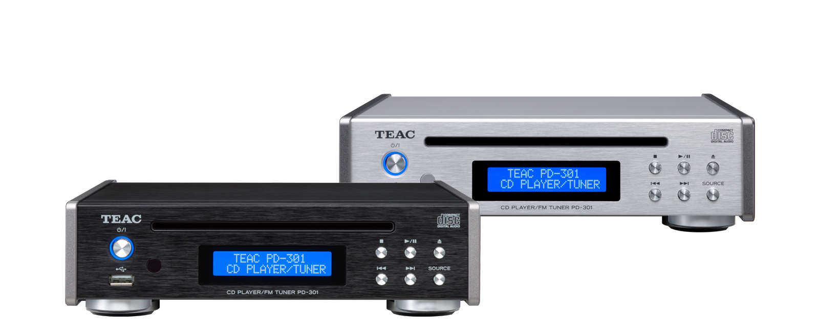 Download | TEAC | International Website