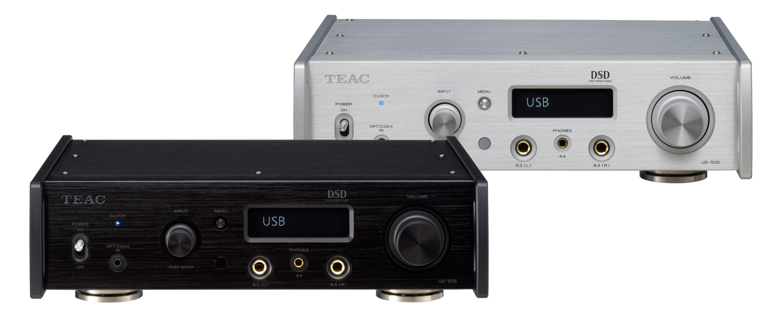UD-505