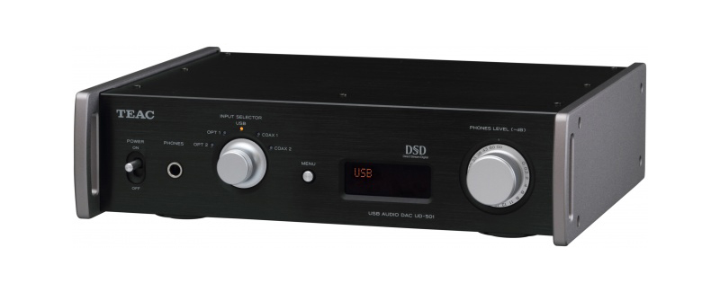 UD-501-SP