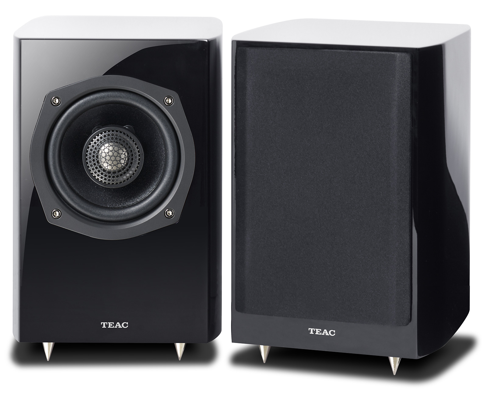 Terrific S 300Hr Features Teac International Website Features Teac Wiring Digital Resources Indicompassionincorg