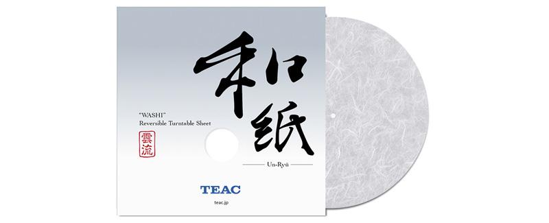 TEAC TA-TS30UN,SOUNDTEC,山口県オーディオショップ、広島県オーディオ、島根県オーディオ、福岡県オーディオ
