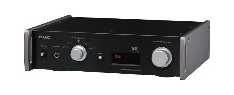 UD-501